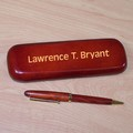 Personalized-Rosewood-Pen-Set--_727050b.jpeg