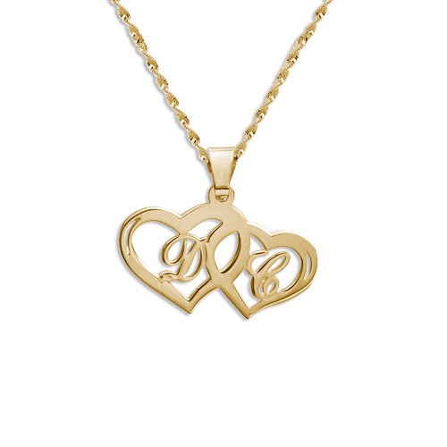 14k_Gold_Couples_Hearts_Pendant_jumbo.jpeg