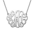 Large-Monogram-Necklace-in-Sterling-Silver_jumbo.jpeg
