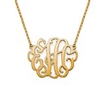 Large-Monogram-Necklace-in-18K-Gold-Plating_jumbo.jpeg