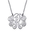 Fancy-Sterling-Silver-Monogram-Necklace_jumbo.jpeg
