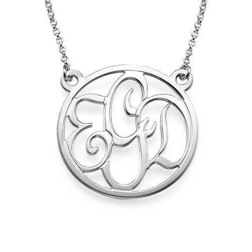 Round-Monogram-Necklace-in-Sterling-Silver_jumbo.jpeg