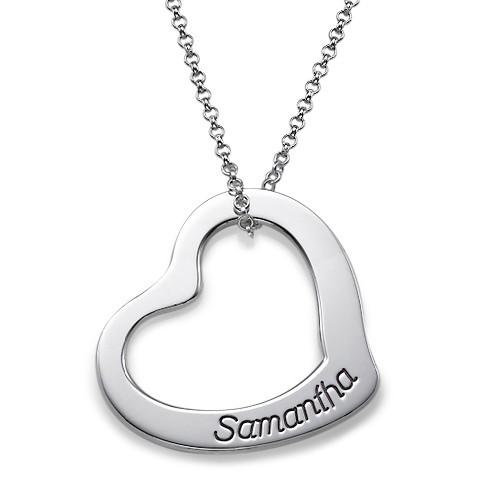 Floating-Heart-Necklace-with-Engraving_jumbo.jpeg