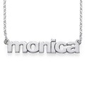 Nameplate-Necklace-in-Lowercase-Font_jumbo.jpeg