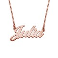 Small-Name-Necklace-in-18k-Rose-Gold-Plating_jumbo.jpeg