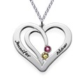 Engraved-Couples-Birthstone-Necklace-in-Silver_jumbo.jpeg