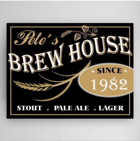 personalized-brewery-canvas-sign-1.jpeg
