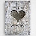 personalized-hand-carved-heart-canvas-1.jpeg