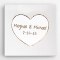 personalized-love-canvas-sign-1.jpeg