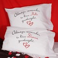 Always-Remember-To-Kiss-Goodnight-Personalized-Pillowcase_83021320L.jpeg