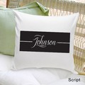 family-first-throw-pillow-25.jpeg