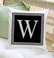 personalized-initial-throw-pillow-1.jpeg