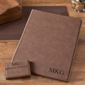 mocha-microfiber-portfolio-business-card-case-set-1.jpeg