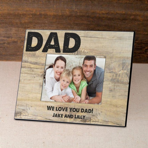 personalized-classic-dad-father-s-day-frame-1