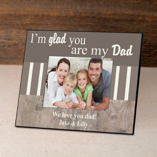 personalized-i-m-glad-father-s-day-frame-1