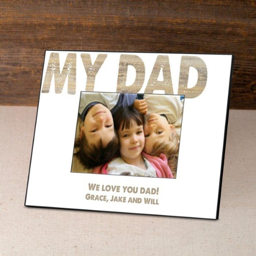 personalized-my-dad-father-s-day-frame-1