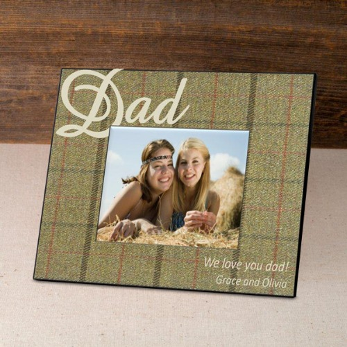 personalized-tartan-father-s-day-frame-1