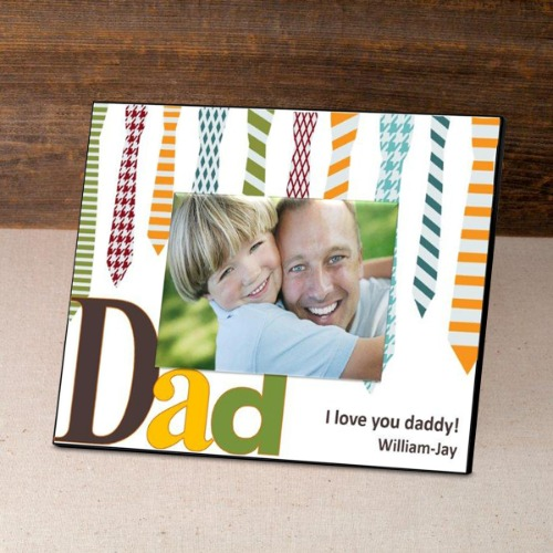 personalized-tie-father-s-day-frame-1