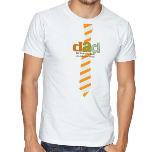 personalized-father-s-day-t-shirt-1