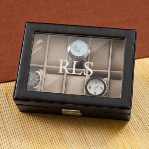personalized-men-s-leather-watch-case-5