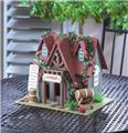 COTTAGE WINERY BIRDHOUSE (1)