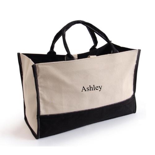 personalized-metro-tote-em-bag-6