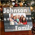 family-snowflakes-picture-frame-classic-snowflakes-1