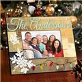 family-snowflakes-picture-frame-lights-1