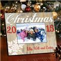 holiday-picture-frame-snowflakes-1
