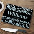 personalized-glass-cutting-boards-general-6