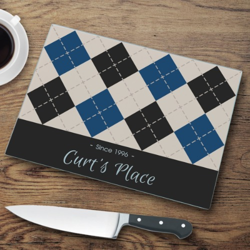 personalized-glass-cutting-boards-general-10