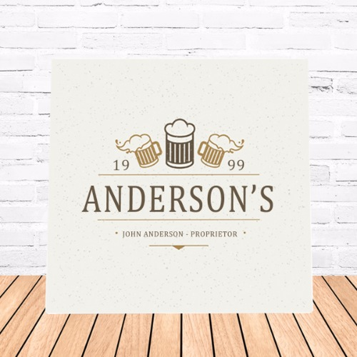 beer-mugs-canvas-sign-25