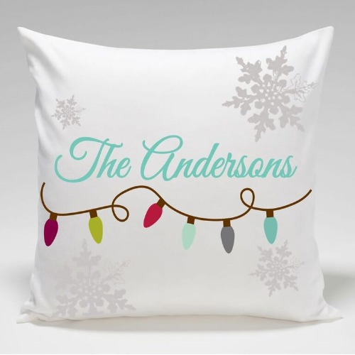 holiday-throw-pillow-lights-1