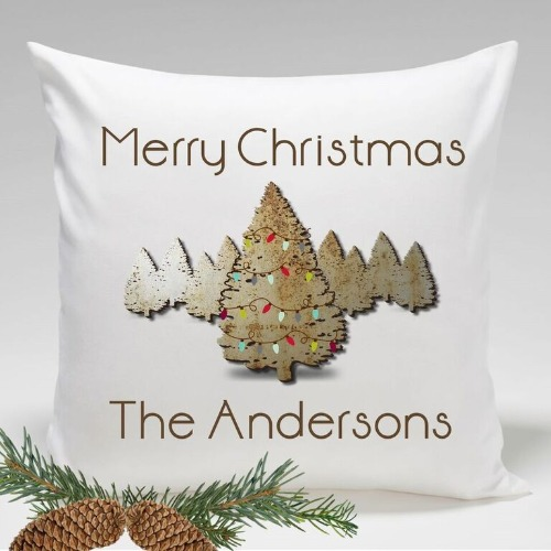 holiday-throw-pillow-spruce-1