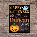 personalized-halloween-canvas-sign-10