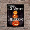 personalized-halloween-canvas-sign-4
