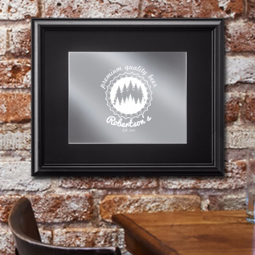 personalized-bar-mirror-64