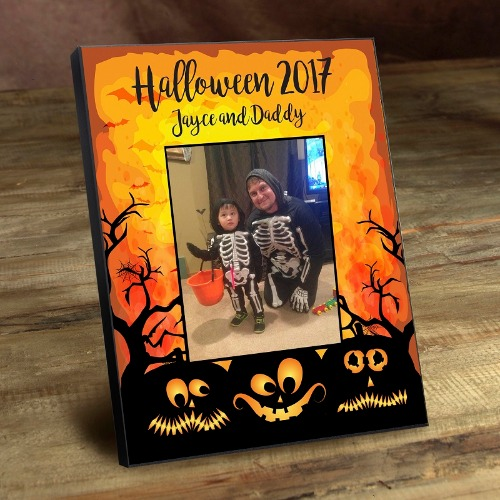personalized-halloween-pumpkins-frame-1