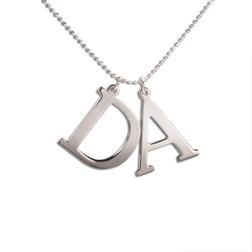 Couples-Sterling-Silver-Initials-Necklace_jumbo.jpeg