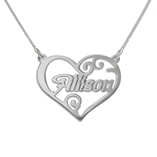 Personalized-Heart-Name-Necklace_jumbo.jpeg