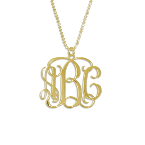 18k-Gold-Plated-Sterling-Silver-Monogram-Necklace_Jumbo.jpeg
