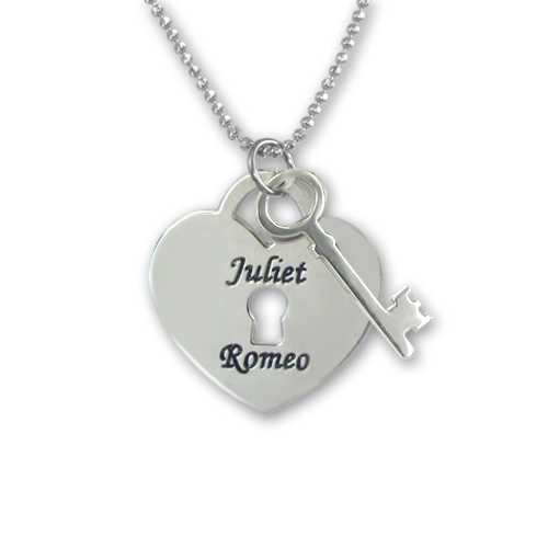 Personalized-Heart-Lock-with-Key-Pendant_jumbo.jpeg