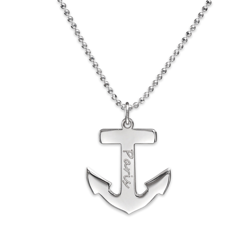 Sterling-Silver-Engraved-Anchor-Necklace_jumbo.jpeg