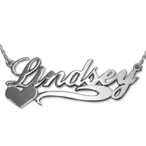 Side_Heart_Silver_Name_Necklace_With_Rollo_Chain_Double_Thickness_jumbo.jpeg