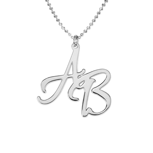 Silver-Two-Initial-Necklace_jumbo.jpeg