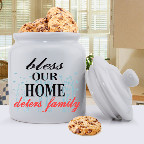 bless-our-home-personalized-ceramic-cookie-jar-1.jpeg