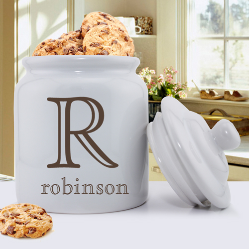 family-initial-personalized-ceramic-cookie-jar-1.jpeg