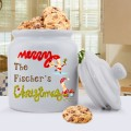merry-christmas-elves-holiday-cookie-jar-1.jpeg