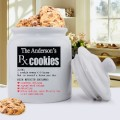 prescription-for-smiles-personalized-ceramic-cookie-jar-1.jpeg