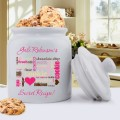 secret-recipe-personalized-ceramic-cookie-jar-1.jpeg